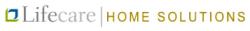 Lifecare Home Solutions