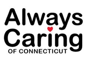 Always Caring of Connecticut