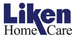 Liken Home Care - South Hills, PA Jobs