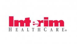 Interim HealthCare - Manchester Jobs