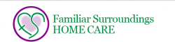 Familiar Surroundings Home Care - Brentwood, CA