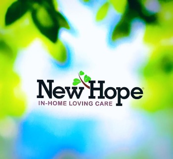 New Hope Home Care