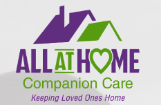 All At Home Healthcare