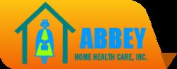 Abbey Home Health Jobs
