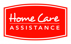 Home Care Assistance - Knoxville, TN