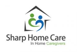 Sharp Home Care