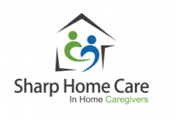 Sharp Home Care Jobs
