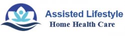 Assisted Lifestyle Homecare