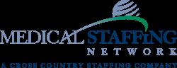 Medical Staffing Network
