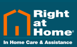 Right at Home - Albany Jobs