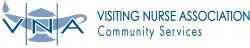 VNA - Community Services