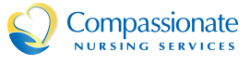 Compassionate Nursing Services