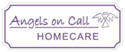 Angels On Call Homecare Jobs