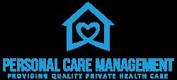 Personal Care Management - San Antonio, TX