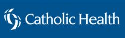 Catholic Health Systems Jobs