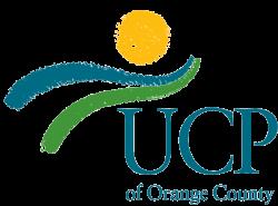 UCP of Orange County Jobs