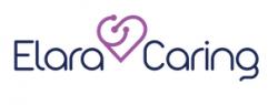 Elara Caring