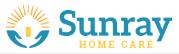 Sunray Homecare