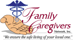 Family Caregivers Network - Pennsburg, PA