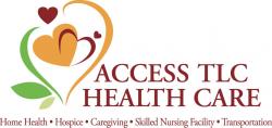 Access TLC - Ventura County, CA Jobs