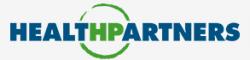 Health Partners Inc Jobs