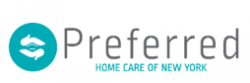 Preferred Home Care of New York Jobs