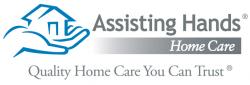 Assisting Hands Jobs