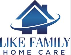 Like Family Home Care - Gibert, AZ Jobs