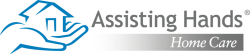Assisting Hands - Evanston, IL Jobs