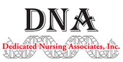 Dedicated Nursing Associates Jobs