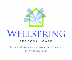 Wellspring Personal Care Jobs