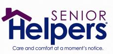 Senior Helpers - Bonita Springs, FL Jobs