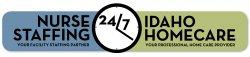 24/7 Idaho Homecare