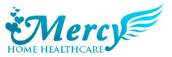 Mercy Home Health Care - Cleveland, OH Jobs