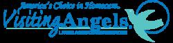 Visiting Angels - Eugene, OR Jobs