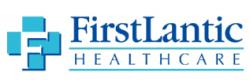 FirstLantic Healthcare