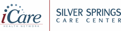 Silver Springs Care Center