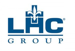LHC Group Jobs