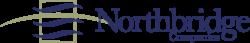 Northbridge Companies