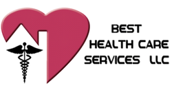 Best Health Care Services - Burke, VA