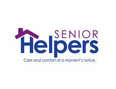 Senior Helpers