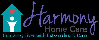 Harmony Home Healthcare - Ligonier, PA Jobs