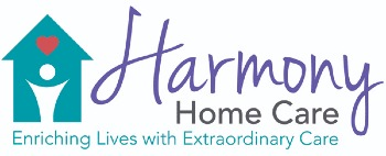 Harmony Home Healthcare - Fox Chapel, PA