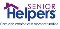 Senior Helpers Jobs