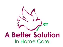 A Better Solution In Home Care Jobs
