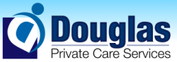Douglas Private Care Services Jobs