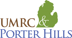 Porter Hills Home Care - Grand Rapids, MI Jobs