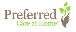 Preferred Care at Home of the Palm Beaches and Treasure Coast
