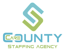 County Agency of NY Jobs