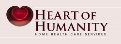 Heart of Humanity Health Services Jobs